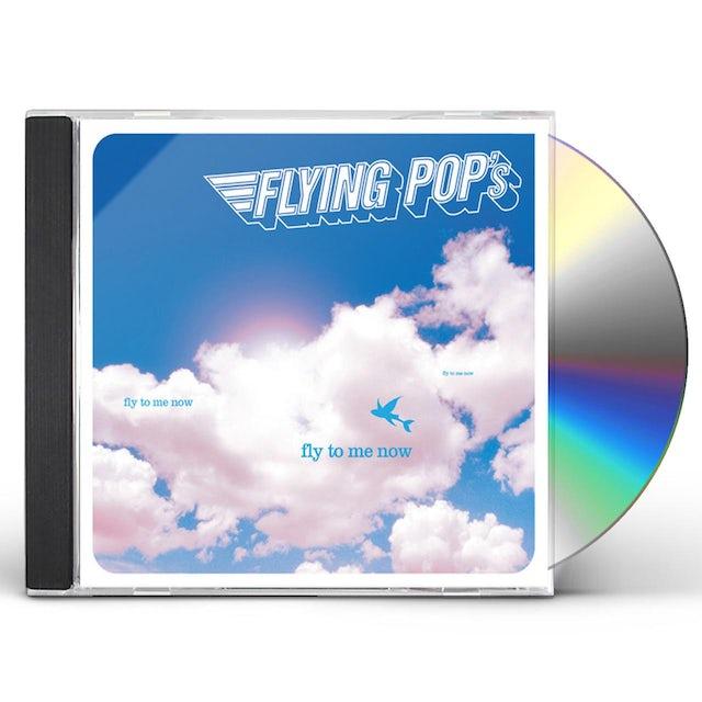 Flying Pop's