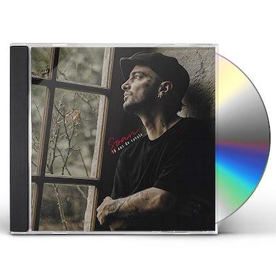 10 ANS DE CAVALE: BEST OF CD