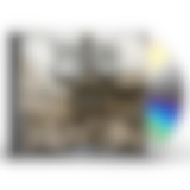 Impiety PARAMOUNT EVIL CD
