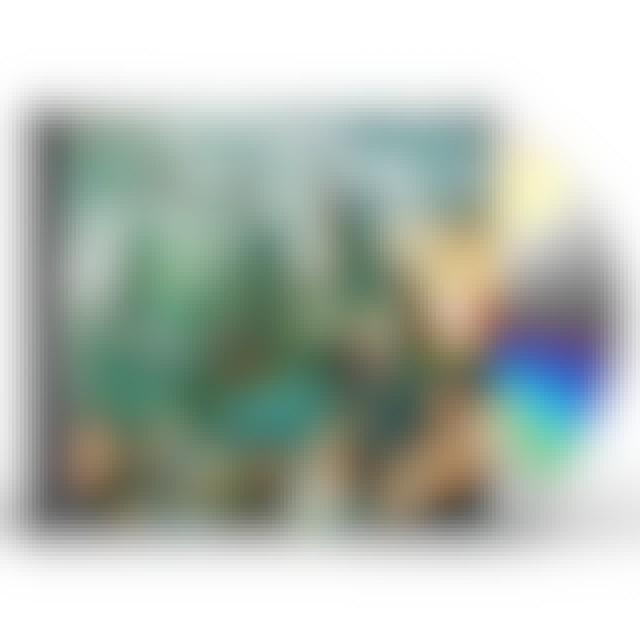 Axemaster CRAWLING CHAOS CD