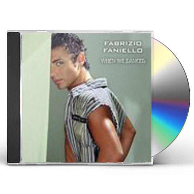 Fabrizio Faniello