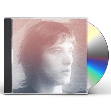Erik Wollo SOURCES CD