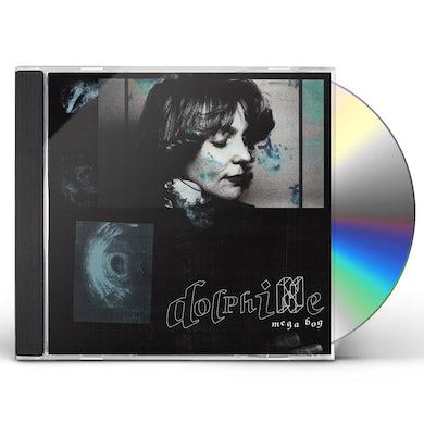 MEGA BOG DOLPHINE CD