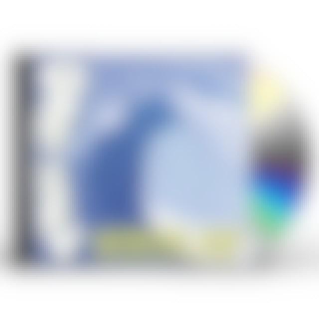 Gary Hoey MONSTER SURF CD