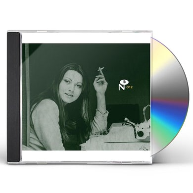 Catherine Howe WHAT A BEAUTIFUL PLACE CD