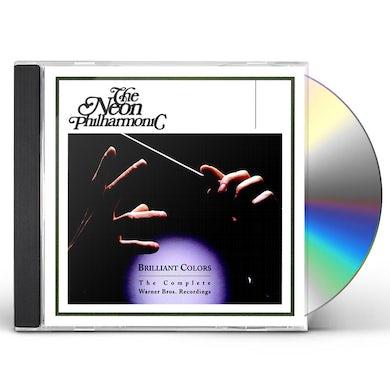 COMPLETE WARNER BROS. RECORDINGS (2CD) (38 TRACKS) CD