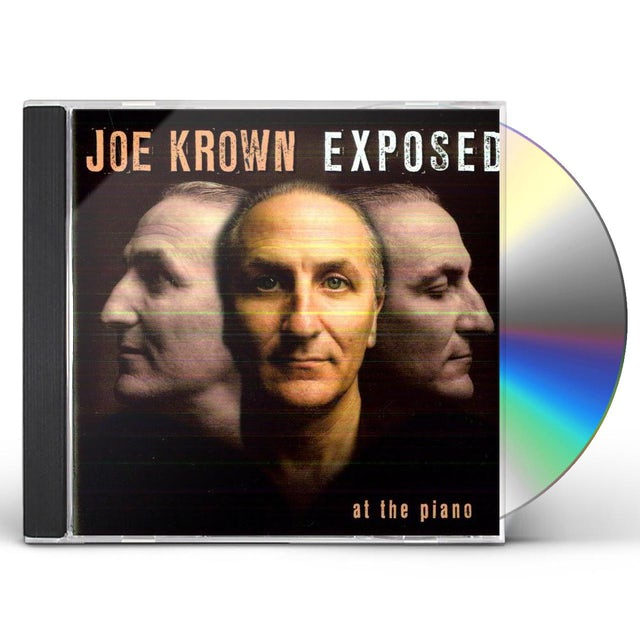 Joe Krown