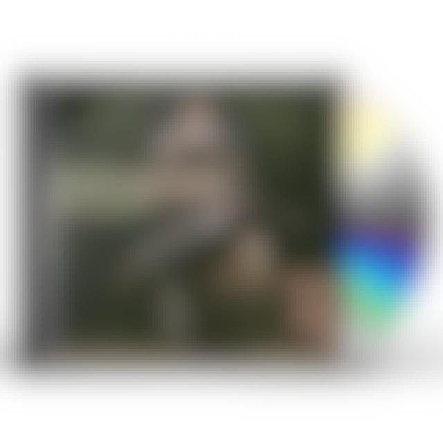 Seth Lakeman BALLADS OF A BROKEN FEW CD