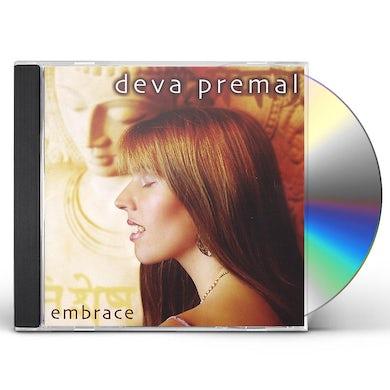 Deva Premal EMBRACE CD
