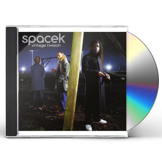 Spacek