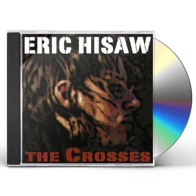 Eric Hisaw