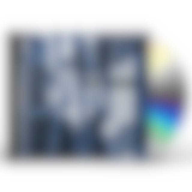 Panic FAMILIAR DREAMS CD