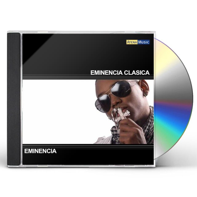 Eminencia Clasica