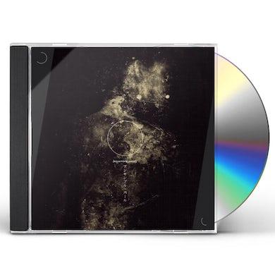 Ensemble Pearl CD