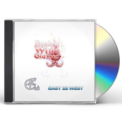 Foundation PURPOSE CD