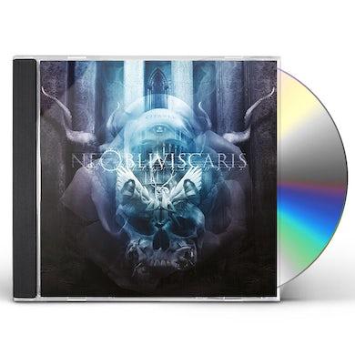 CITADEL CD