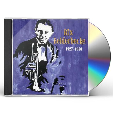 1927-1930 CD