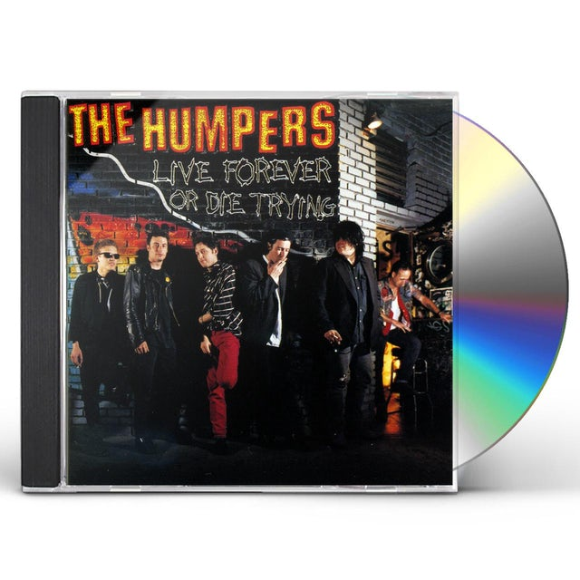 Humpers