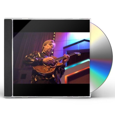 mike fageros BOOKER ERVIN TRIBUTE (JAZZ ORGAN TRIO) CD