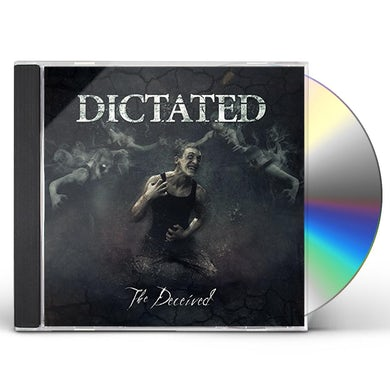 Dictated DECEIVED CD