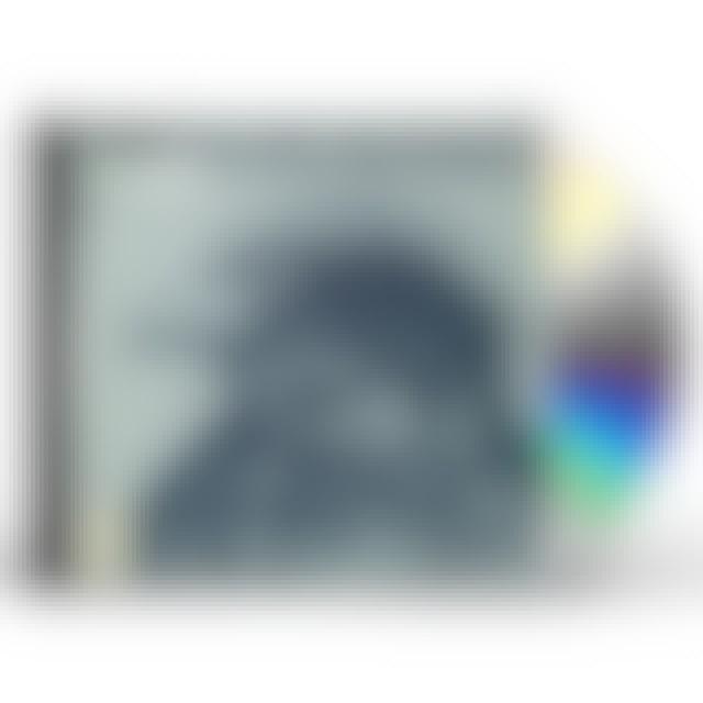 Pete Seeger AMERICAN FAVORITE BALLADS VOL 5 CD