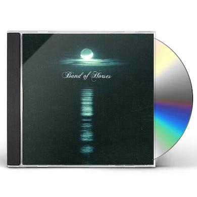 CEASE TO BEGIN CD
