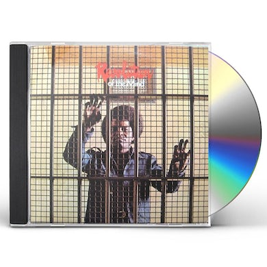 James Brown REVOLUTION OF THE MIND CD