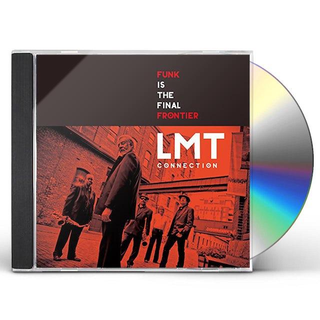 Lmt Connection