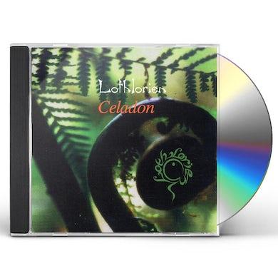 CELADON CD