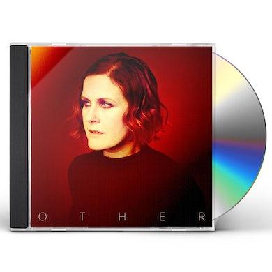 Alison Moyet OTHER CD