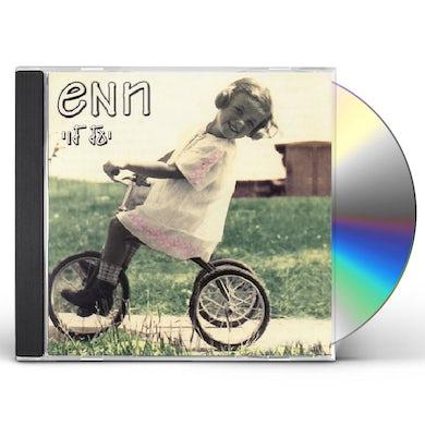 Yael Levi FIVE CD