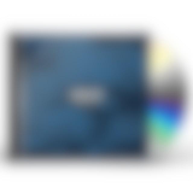 Conveyer NO FUTURE CD