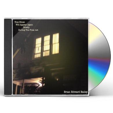 Departure TWELVE SONGS CD