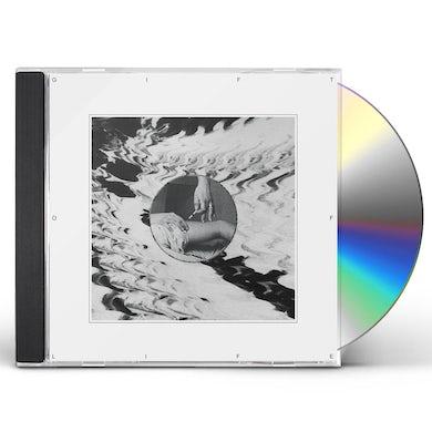 GIFT OF LIFE CD