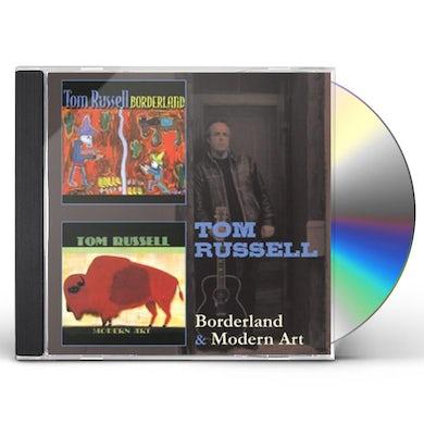 Tommy Bolin GREAT GYPSY SOUL CD