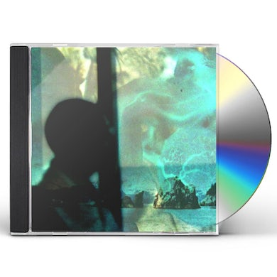 EMPTY HOPE & THE LOSS OF IT CD