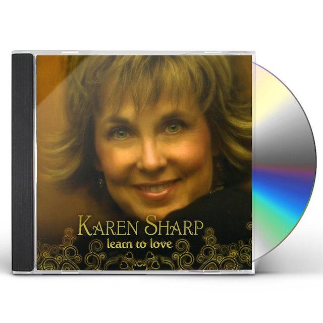 Karen Sharp