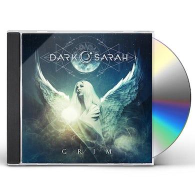 Grim CD