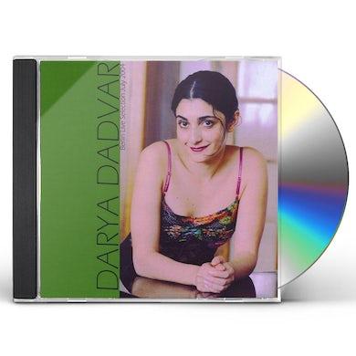 Darya Dadvar BERLIN 2004 LIVE CD
