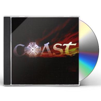 Coast CD