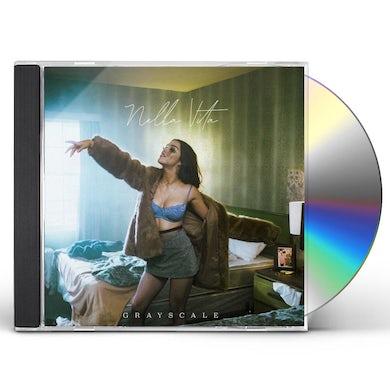 Nella Vita CD
