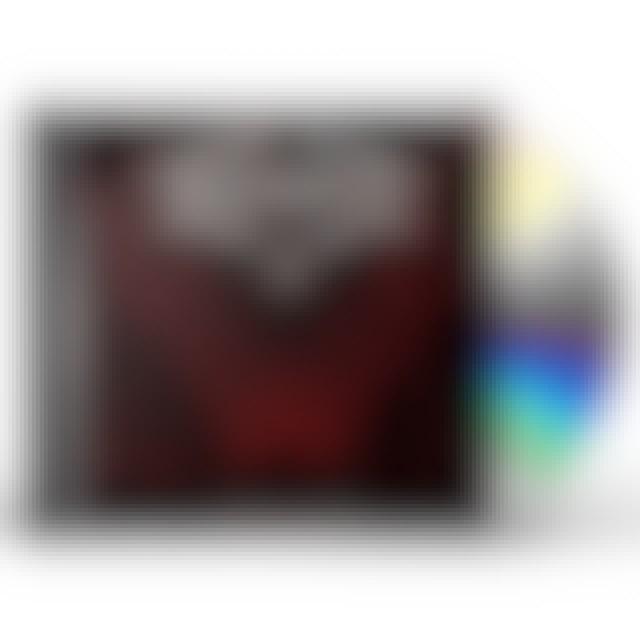 Entrapment LAMENTATIONS OF THE FLESH CD
