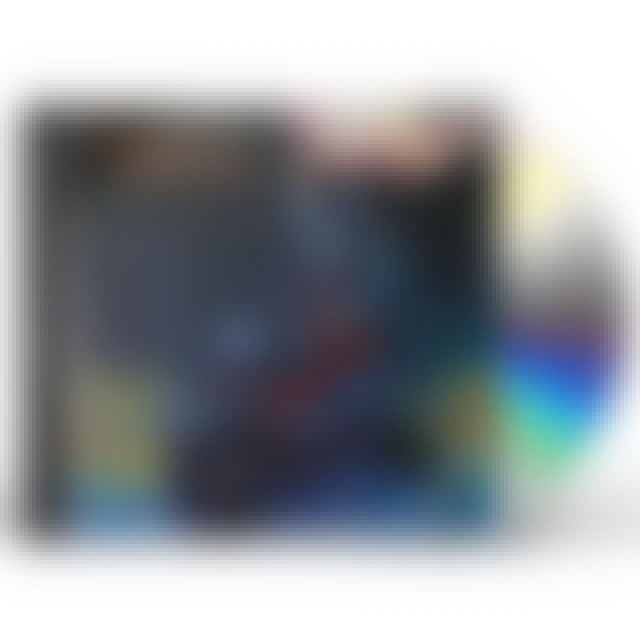Ravage SPECTRAL RIDER CD
