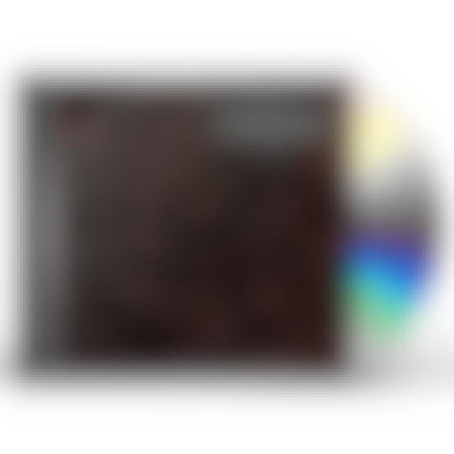 Desaster LIVE IN BAMBERG CD