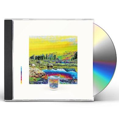 Housewives TWILIGHT SPLENDOUR CD