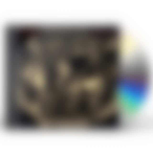 Jah Wobble SNAKE CHARMER CD