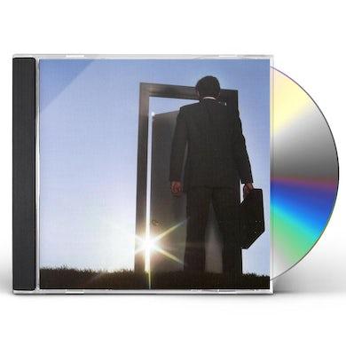 Dan Macaulay CAPTURED AGAIN CD