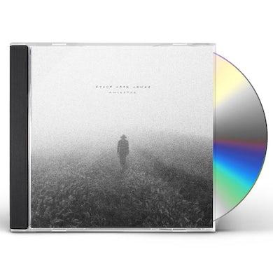 ANCESTOR CD