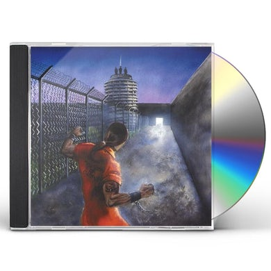 500 YARDS TO FREEDOM CD