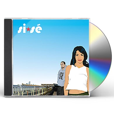 Si-Se CD
